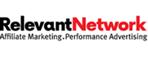 relevant network